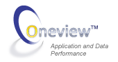 ONEVIEW